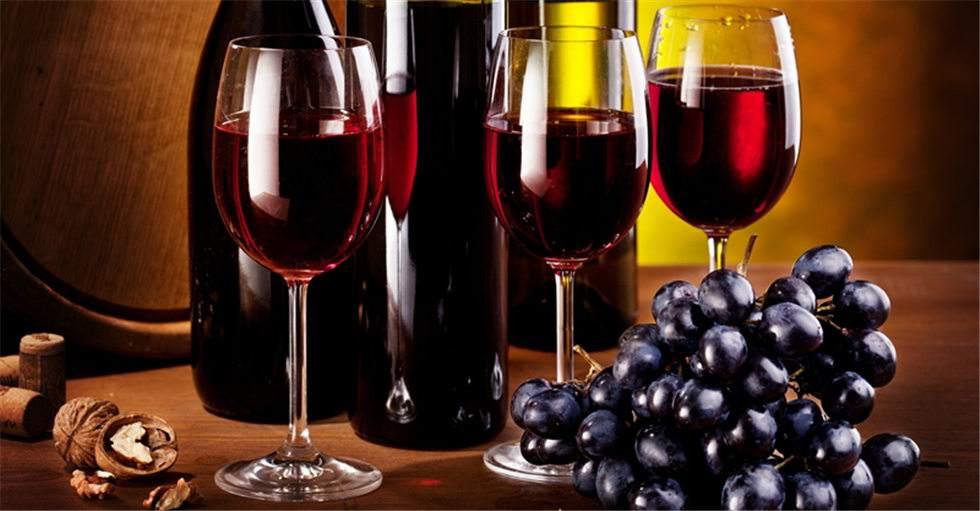 加推名片+红酒,一场获客新革命.jpg