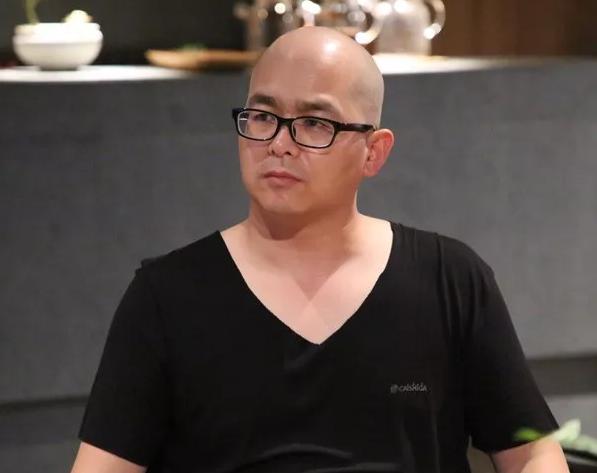 河南省陈设艺术协会常务秘书长刘成伟先生.png
