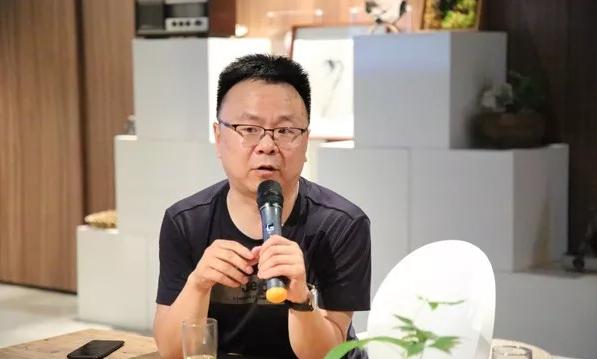 德贝橱柜总经理王毅.png