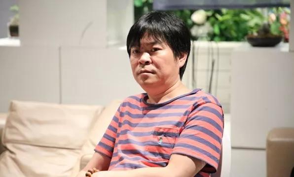 宅立方暖通设备有限公司董事长金枫.png